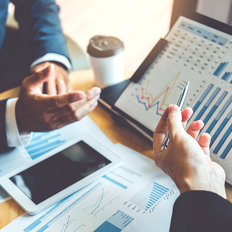 Financial Analysis Techniques for PPPs