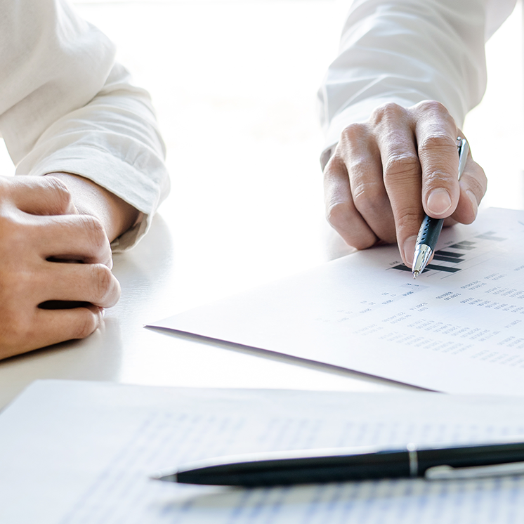 Project Financing Agreements and Contracts