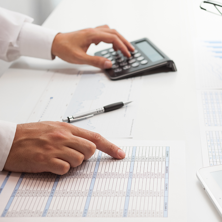 Understanding Financial Statements and Project Finance Models